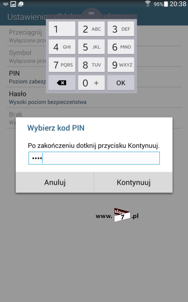 Download droidvpn no root